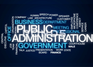 What is the Importance of Studying Public Administration?