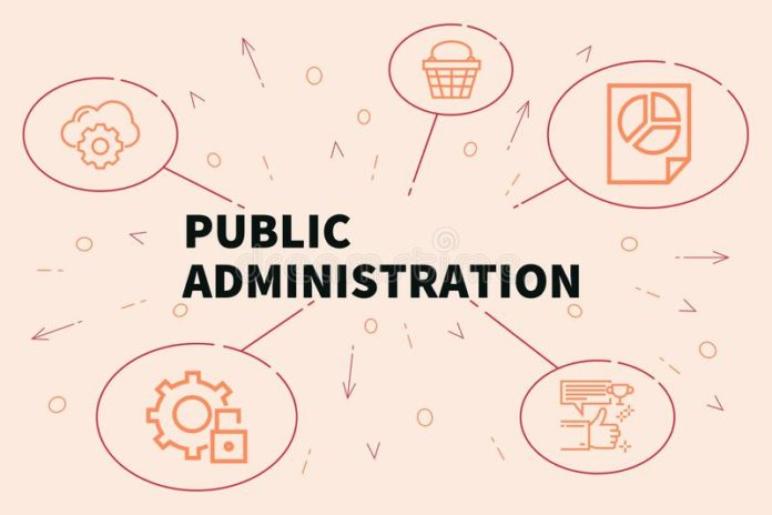Importance of Public Administration in Society