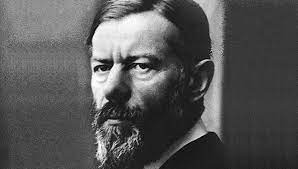 Advantages of bureaucracy by Max Weber