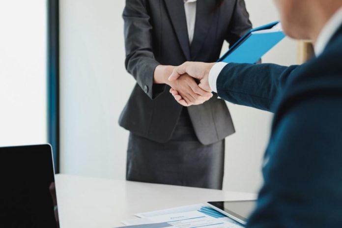 Employment Code Act 2019