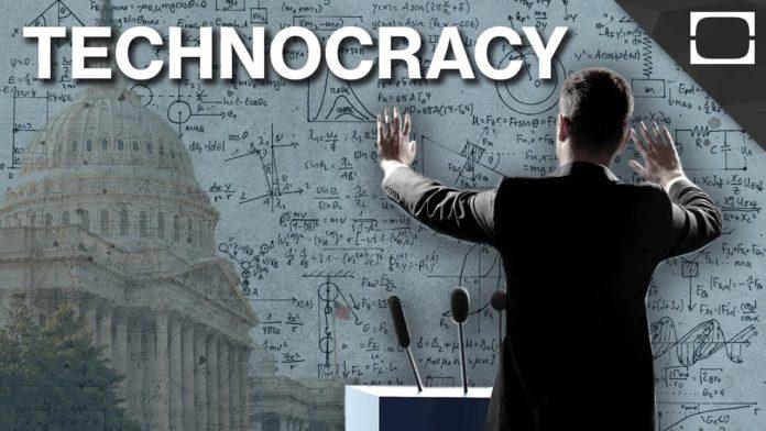 What is technocrats